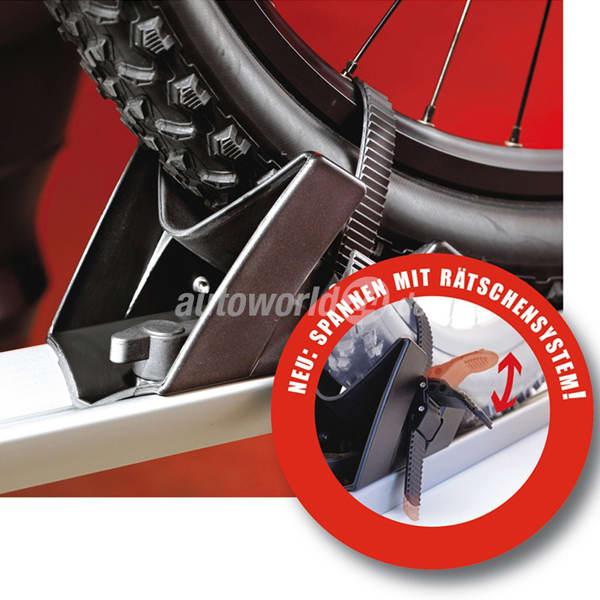 atera strada e bike m elektriniams dvira iams dviraciu. Black Bedroom Furniture Sets. Home Design Ideas