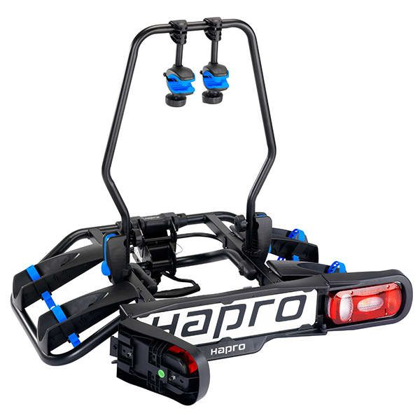 Hapro Atlas 3 Premium