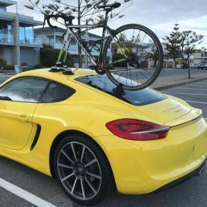 Naujausi dviračių laikikliai