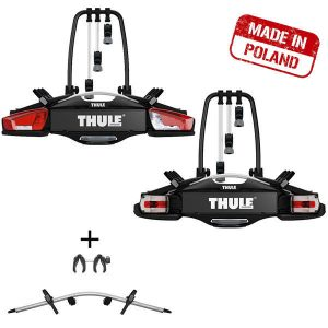 Thule VeloCompact 4