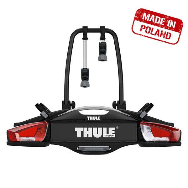 Thule-Velocompact-924