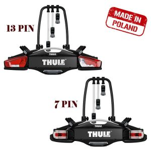 Thule VeloCompact 3