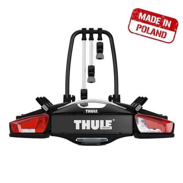 Thule-Velocompact-926