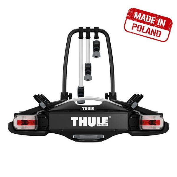 Thule-Velocompact-927