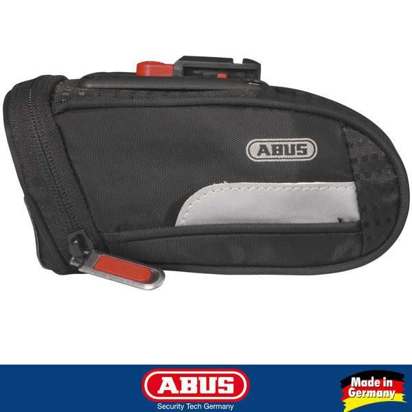 ABUS Oryde 2085 KF