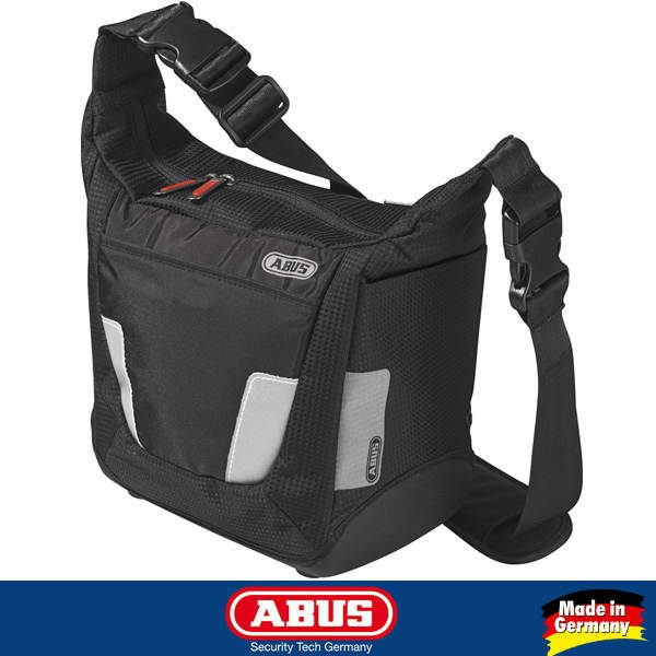 ABUS Oryde 2305 KF