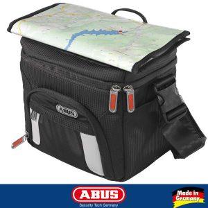ABUS Oryde 2400 KF
