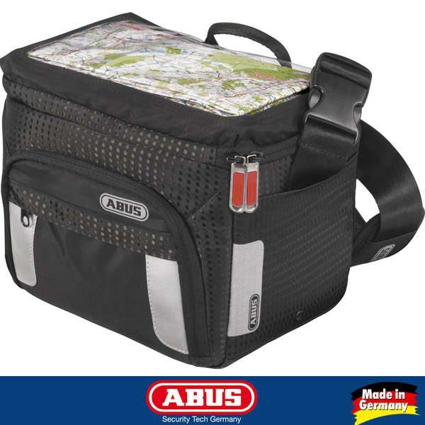 ABUS Oryde 2450 KF