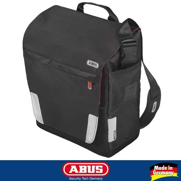 ABUS Oryde 2500 KF