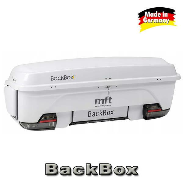 MFT-BackBox-6