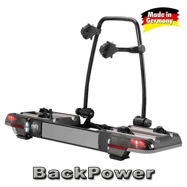 MFT-BackPower