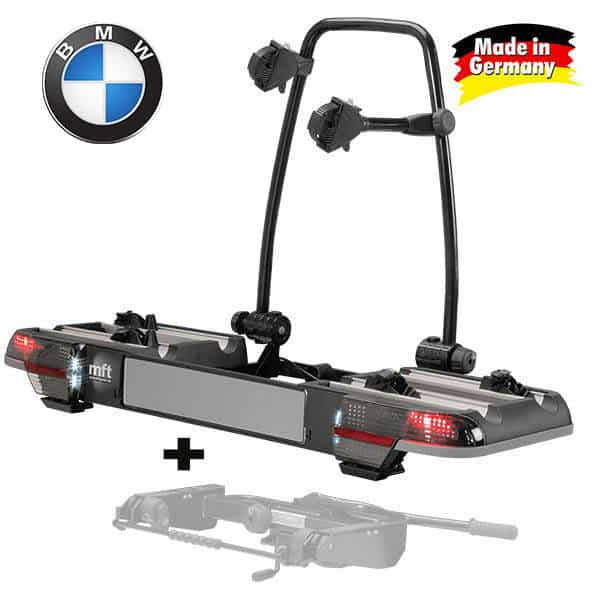MFT-BackPower-BMW