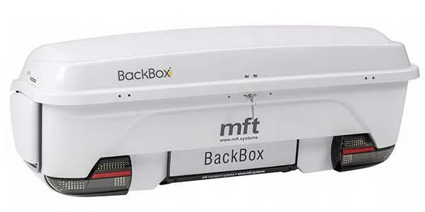 MFT-Backsystem-3