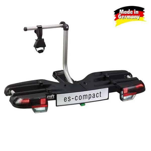 MFT Euro-Select Compact
