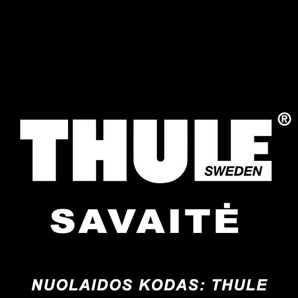 Thule-savaite