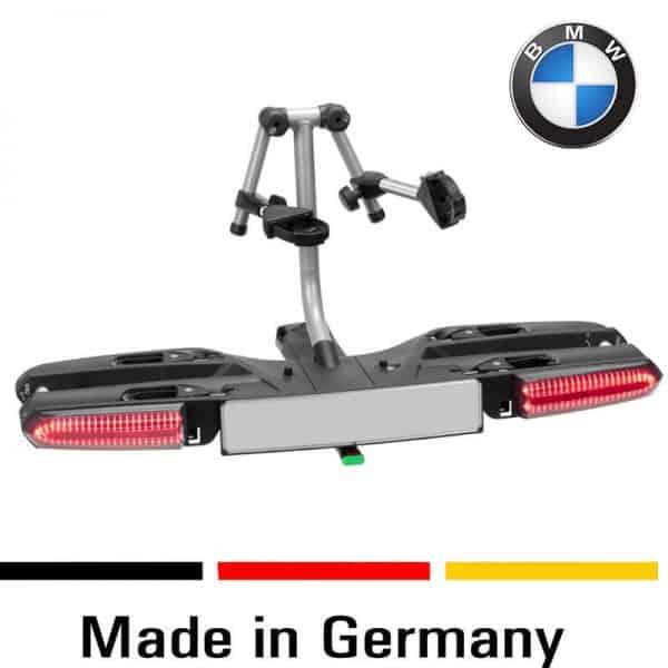 MFT-Compact-BMW-1