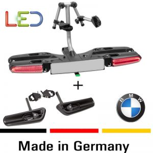 MFT-Compact-BMW-2-LED