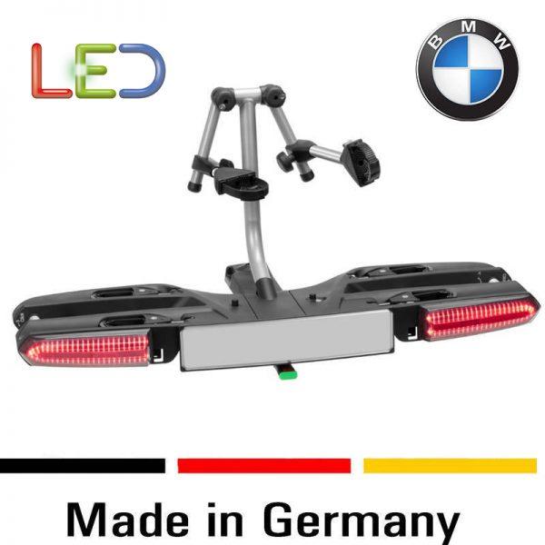 MFT-Compact-BMW-LED