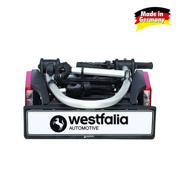 Westfalia-BC60-1