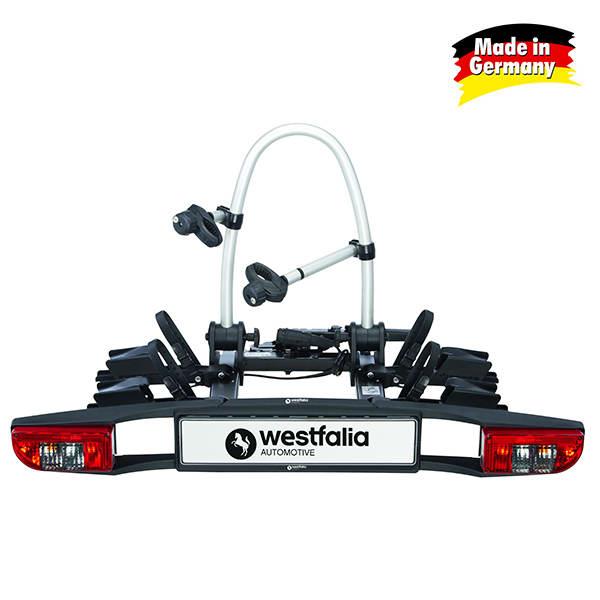 Westfalia-BC60-2