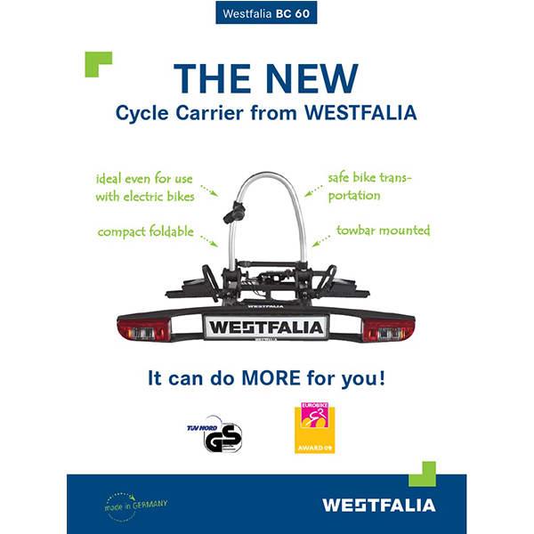 Westfalia-BC60-3