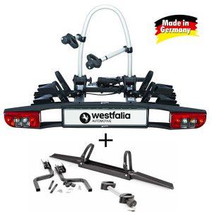 Westfalia-BC60-7