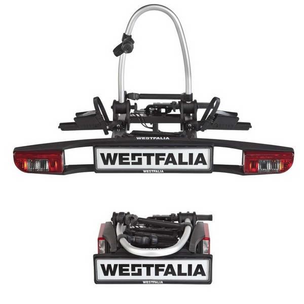 Westfalia-BC60-8