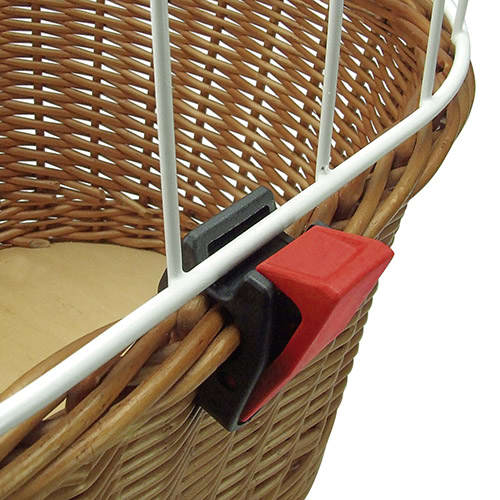 Doggy Basket Plus -3
