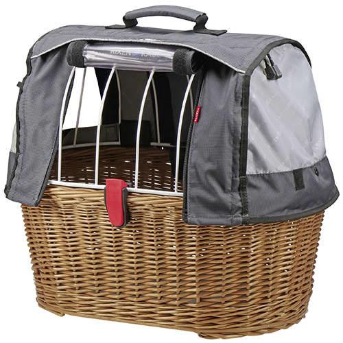 Doggy Basket Plus -6