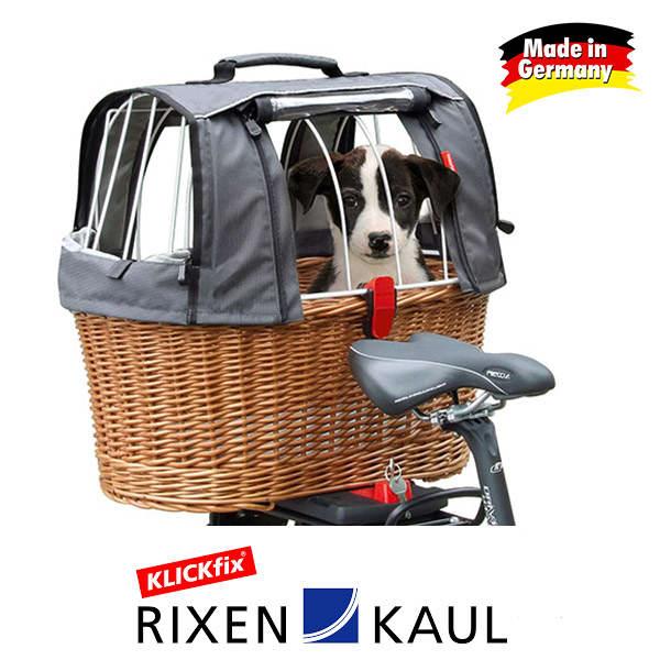 Doggy Basket Plus