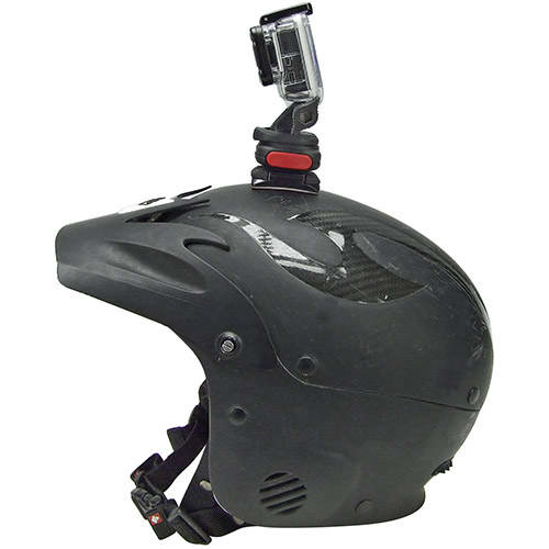 Plokstele MiniBloc GP - 5