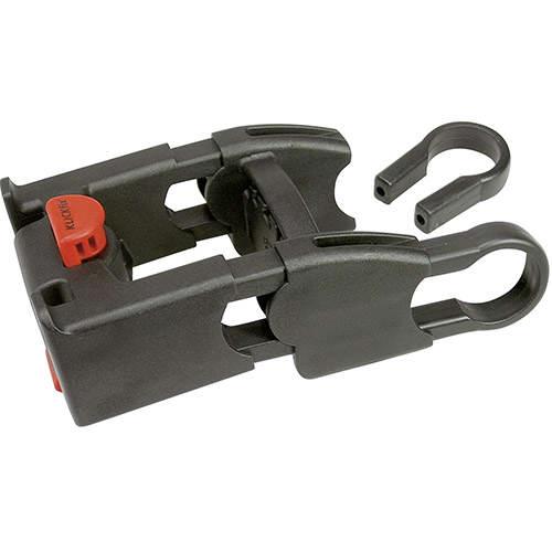 Prailgintojas 43mm -2