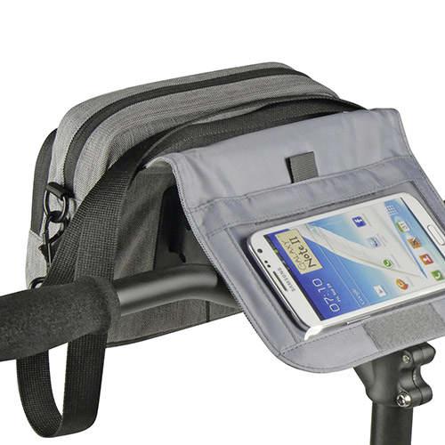 SmartBag Touch -2