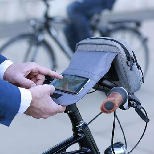 SmartBag Touch -7